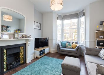 Thumbnail 1 bed flat for sale in Almington Street, Finsbury Park