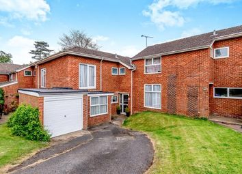 Thumbnail 3 bed terraced house for sale in Bideford Green, Leighton Buzzard, Bedford, Bedfordshire