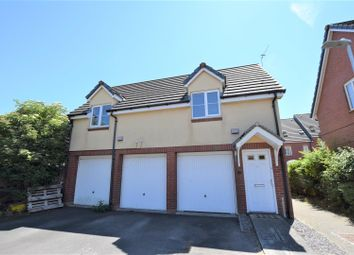 2 bed detached house for sale in Clos Y Fulfran, Barry CF62