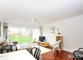 2 bed maisonette to rent in The Avenue, Beckenham BR3