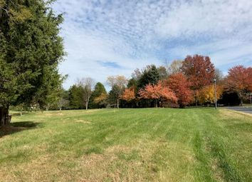 Thumbnail Land for sale in Md, Maryland, 20854, United States Of America