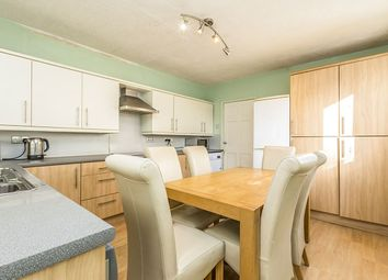 Thumbnail 3 bed semi-detached house for sale in Barrows Lane East, Great Eccleston, Preston