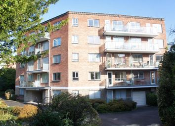 Thumbnail 2 bed flat to rent in Woodside, 55 Surrey Road, Westbourne