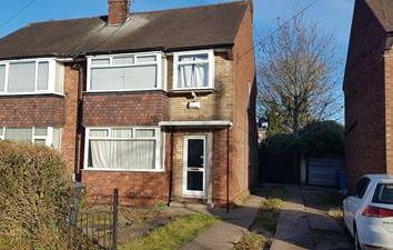 Thumbnail Commercial property for sale in 124 Auckland Avenue, Hull, East Yorkshire
