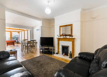 Thumbnail 4 bedroom chalet for sale in Chingford Avenue, Chingford