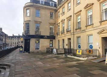 Thumbnail Office to let in 1, Edgar Buildings, Bath