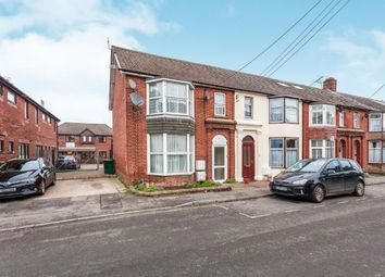 Thumbnail 1 bed flat for sale in East Park, Southgate, Crawley, West Sussex