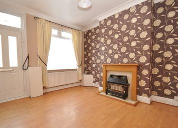 Thumbnail 2 bed terraced house to rent in Adams Street, May Bank, Newcastle Under Lyme