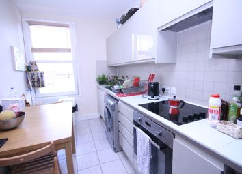 Thumbnail 4 bedroom duplex to rent in Mayes Road, Wood Green