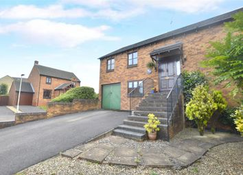 Thumbnail 4 bed detached house for sale in 1 The Lanes, Cheltenham, Gloucestershire