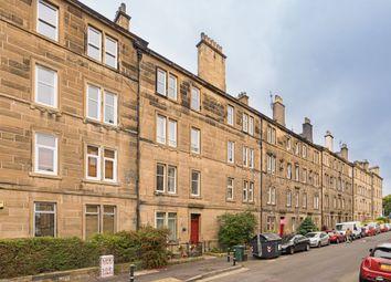 2 bed flat for sale in Roseburn Place, Edinburgh EH12