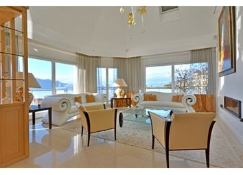 Thumbnail 5 bed apartment for sale in 1800, Vevey, CH