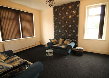 Thumbnail 5 bed property to rent in Manchester Road, Nelson