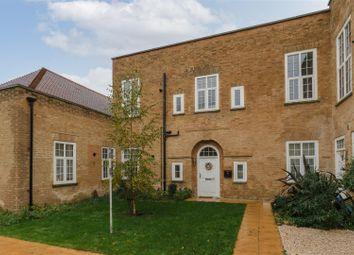 Thumbnail 1 bed flat for sale in Ap Ellis Road, Upper Rissington, Gloucestershire