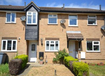 Thumbnail 2 bed property for sale in Mickfield Mews, Felixstowe