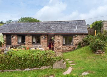 Stancombe Manor, Sherford TQ7. 3 bed barn conversion for sale
