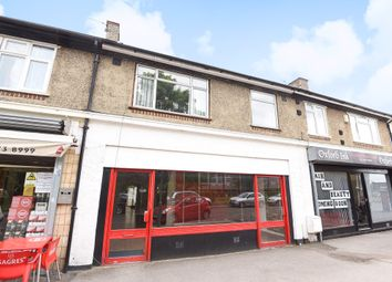 Thumbnail Retail premises for sale in Headington, Oxford