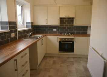 Thumbnail 2 bedroom property to rent in Llwyncelyn, Fforestfach, Swansea