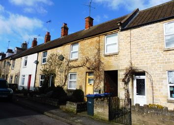 Thumbnail 3 bedroom property to rent in Victoria Terrace, Calne