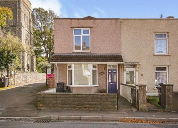 Two Mile Hill Road, Kingswood, Bristol BS15. 3 bed end terrace house