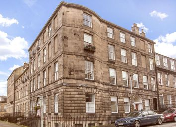Thumbnail 3 bed flat for sale in 15/1 Hart Street, New Town