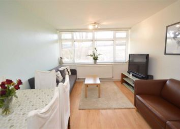 1 bed maisonette for sale in Borrowdale Close, Redbridge, Essex IG4