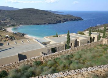 Thumbnail Villa for sale in Kardiani, Tinos, Cyclade Islands, South Aegean, Greece