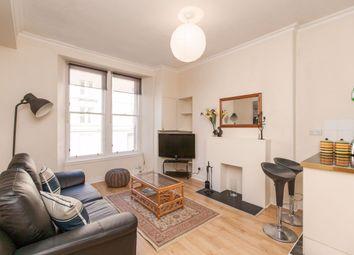 1 bed flat to rent in Albert Street, Leith Walk EH7