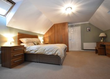 Thumbnail 3 bed flat to rent in Bower Court, Coxhoe, Durham