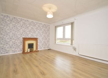 Thumbnail 1 bed bungalow for sale in Lochleven Gardens, Lochore, Lochgelly