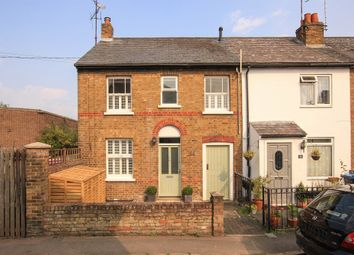 Thumbnail 3 bed end terrace house for sale in Langdon Street, Tring