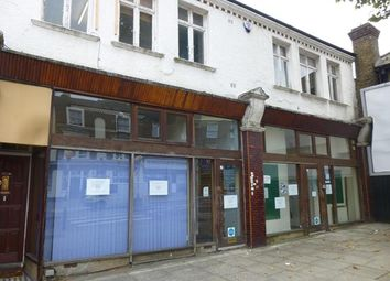 Thumbnail Office to let in 300 Stanstead Road, Forest Hill, London