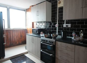 Thumbnail 2 bed flat for sale in Great Thornton Street, Hull, Yorkshire