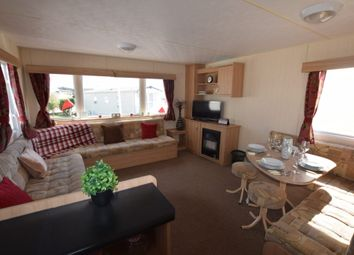 Thumbnail 3 bed property for sale in Eastbourne Road, Pevensey Bay, Pevensey