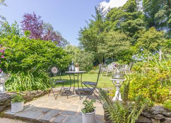 Thumbnail 3 bed detached house for sale in Higher Longtail, Ferry View, Bowness-On-Windermere