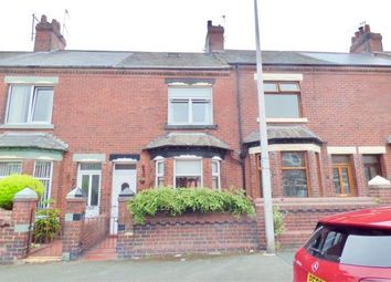 Thumbnail 3 bed terraced house for sale in Blake Street, Barrow-In-Furness, Cumbria