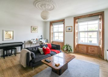 Thumbnail 2 bed flat for sale in Claremont Road, Bishopston
