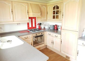 Thumbnail 3 bed semi-detached house for sale in Rumbullion Drive, Billericay, Essex