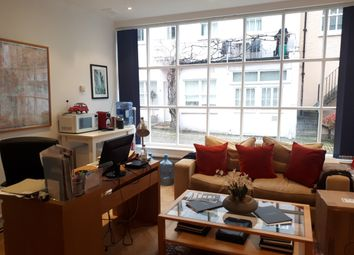 Thumbnail Office to let in Queensberry Mews West, London