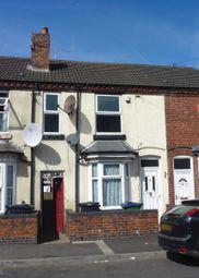 Thumbnail 2 bed terraced house for sale in Barker Street, Oldbury, West Midlands
