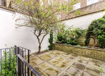 Thumbnail 2 bedroom flat for sale in Leigh Street, Bloomsbury