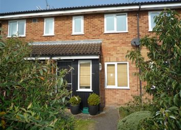 1 bed maisonette to rent in Penn Road, Datchet, Berkshire SL3