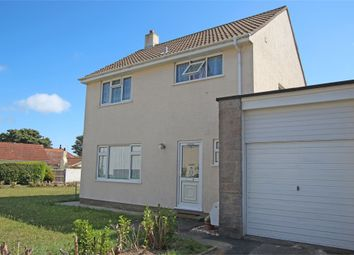 Thumbnail 3 bed detached house to rent in Clos Du Mon Plaisir, Mon Plaisir, St. Peter Port, Guernsey