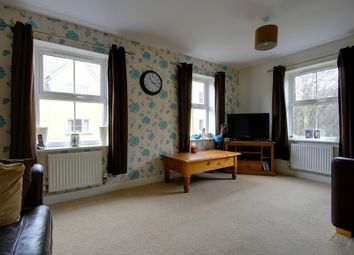 Thumbnail 4 bed end terrace house for sale in Sampson's Plantation, Fremington, Barnstaple