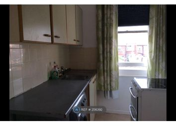 Thumbnail 1 bed flat to rent in Glen Eldon Road, St Annes