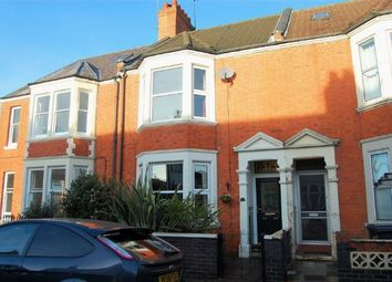 Thumbnail 4 bedroom town house for sale in Birchfield Road, Abington, Northampton