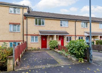 2 bed terraced house for sale in Sinclair Place, London SE4