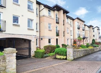 Thumbnail 2 bed flat for sale in Riverton Court, 180 Riverford Road, Newlands, Glasgow