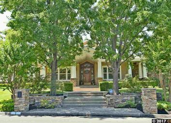 Thumbnail 4 bed property for sale in 7 Brightwood Cir, Danville, Ca, 94506