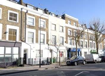 Thumbnail 1 bedroom flat for sale in Malden Road, London